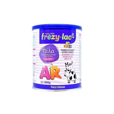 Frezyderm Frezylac AR Αντι-αναγωγικό γάλα 400gr