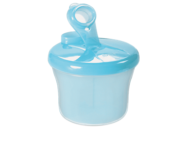 AVENT Δοχείο γάλατος σε σκόνη SCF135/06 1τεμ.