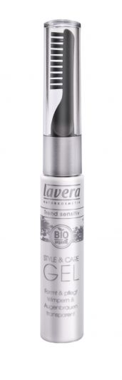 Lavera Trend Sensitiv Style & Care Gel 9ml