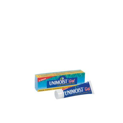 Intermed Unimoist Gel 30gr