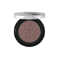 Lavera Trend Sensitiv Mineral Σκιά Ματιών No 34 -Matt'n Mauve 34- 2g