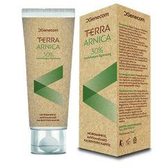 GENECOM TERRA ARNICA 75ML