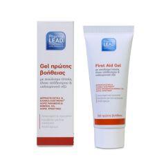 Pharmalead First Aid Gel 50ml